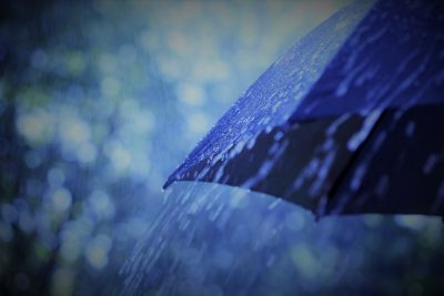 Boylston Extended Weather Forecast