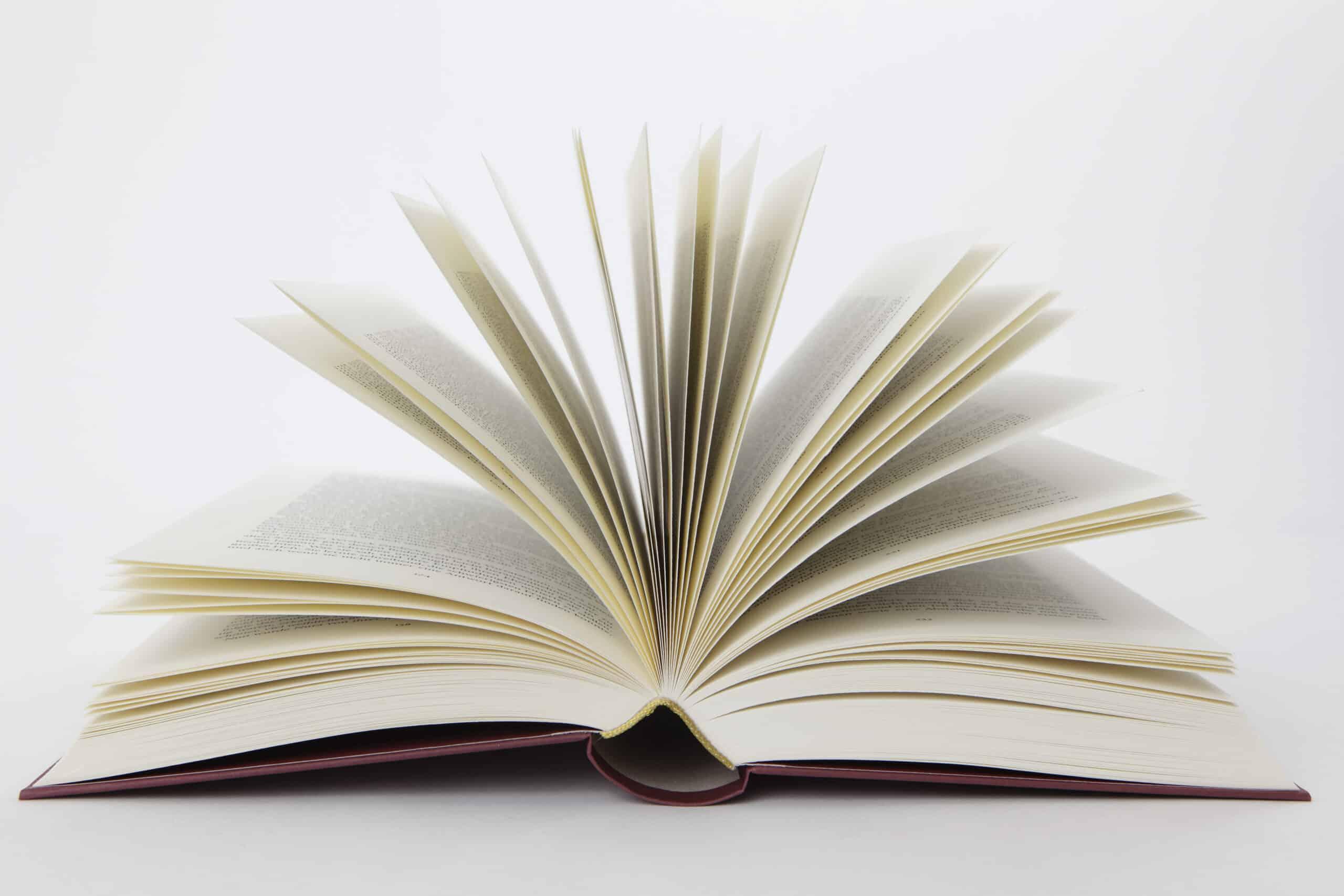 VALUE OF GOOD BOOKS