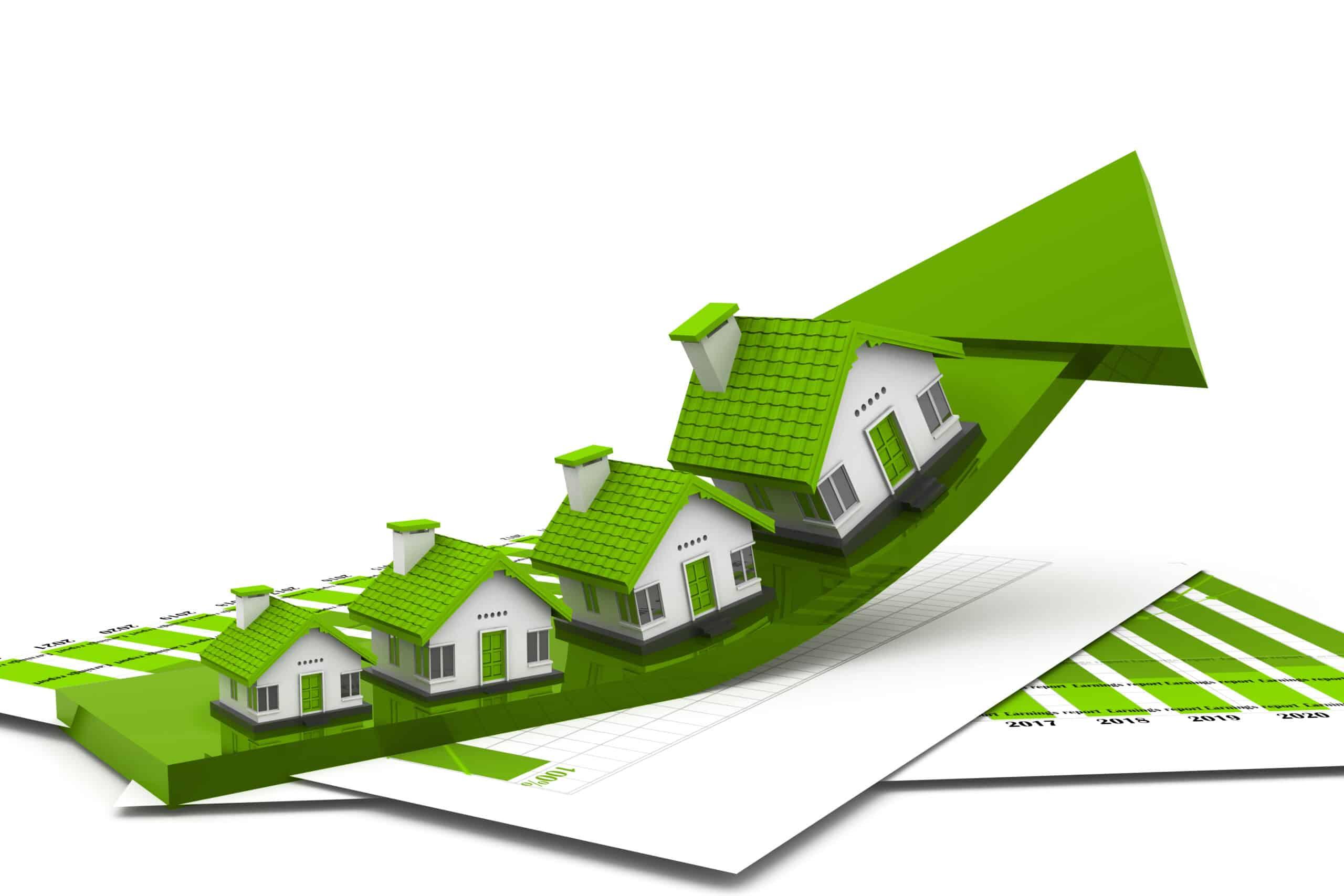 Fall Housing Market